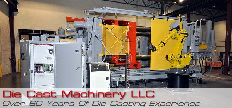 Trim Press Machines Used For Sale